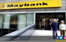 Bobol Uang Winda Earl, Eks Kepala Cabang Maybank Cipulir Segera Disidang - JPNN.com