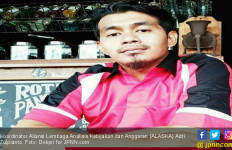ALASKA Kritik Program Pencitraan Wali Kota Bekasi - JPNN.com