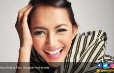 Nina Tamam - Erikar Lebang Resmi Bercerai - JPNN.com