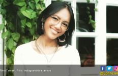 Ini Alasan Nina Tamam Gugat Cerai Suami - JPNN.com