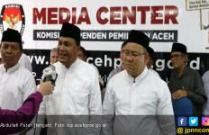 Abdullah Puteh Sebut Aceh Jaya Sekarang Jauh Lebih Maju - JPNN.com