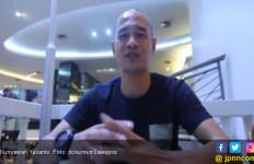 Kurniawan Yulianto Yakin Indonesia Menang 1-0 Atas Thailand - JPNN.com