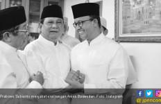 Survei indEX: PDIP Juara Pemilu 2024, Prabowo dan Anies Capres Terkuat - JPNN.com