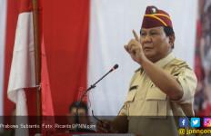 Prabowo dan Fadli Zon Diserang, Sadis Banget Bro! - JPNN.com