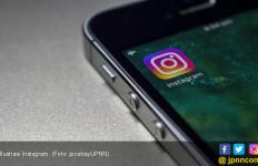 Instagram Kembangkan Beberapa Fitur Baru, Apa Saja? - JPNN.com