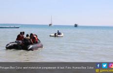 Bea Cukai Kupang Ikut Awasi Wonderful Sail to Indonesia 2018 - JPNN.com
