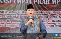 PKS: Sebaiknya Jokowi Memuaskan Partai Pendukungnya - JPNN.com