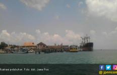 Gempa 5,2 SR, Operasional Pelabuhan di Lombok Masih Berjalan Normal - JPNN.com