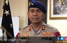 Mati Ditembak, Teroris Poso Anak Buah Ali Kalora Jago Pakai M-16 - JPNN.com
