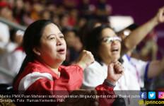 Pentolan Honorer K2: Puan Maharani Kuncinya - JPNN.com