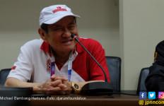 Untuk Apa Bonus Asian Games 2018 Buat Bambang Hartono? - JPNN.com