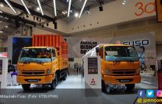 Langkah Aptrindo Sikapi Aturan Penggunaan Biodiesel 20 % - JPNN.com