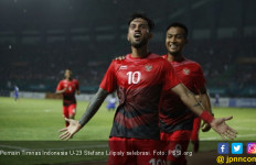 Pelatih Timnas Malaysia Yakin Indonesia Mampu Kalahkan UEA - JPNN.com
