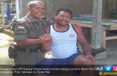Peternak Babi Mengamuk, Saudara Kandung Jadi Sasaran - JPNN.com