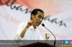 Jokowi Dukung Meiliana Ajukan Banding - JPNN.com