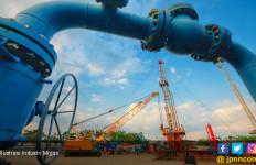 PHE ONWJ Siap Tingkatkan Produksi Minyak dan Gas Bumi - JPNN.com