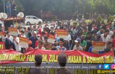 KPK Diminta Usut Dugaan Mahar Rp 500 Miliar dari Sandiaga - JPNN.com
