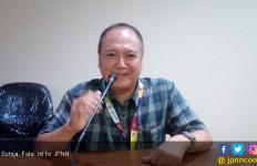 Kemenpora Siapkan Modal bagi Pemuda yang Ingin Berwirausaha - JPNN.com