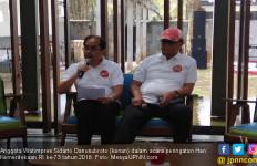 Pilkada Terburuk di DKI Jakarta, Jangan Sampai Menular - JPNN.com