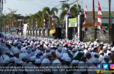 Ustaz Abdul Somad Sebut Kriteria Pemimpin Layak Dipilih - JPNN.com