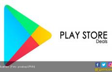 Google Play Store Punya Fitur Baru, Cek ya Gaes! - JPNN.com