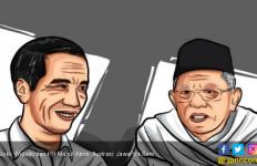 Fokus Garap Sembilan Daerah Tempat Jokowi Kalah - JPNN.com