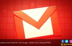 Pengguna Android Sudah Bisa Akses Google Meet Langsung di Gmail - JPNN.com