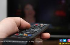 FTA Berhak Gugat TV Berlangganan Tanpa Hak Siar - JPNN.com
