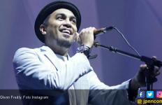 KPID Jabar Batasi Lagu Berbahasa Inggris, Glenn Fredly Bilang Begini - JPNN.com