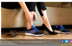 4 Tips Berolahraga Untuk Wanita Super Sibuk - JPNN.com