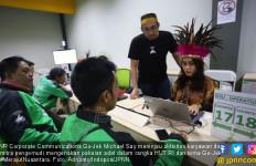 Membedah Keuntungan Program Go-Jek Swadaya.Bagi Mitra - JPNN.com