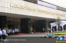 73 Tahun Indonesia, Anggaran Pendidikan Belum Dievaluasi - JPNN.com