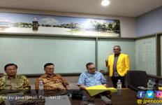 Iluni dan UI Peduli Sigap Bantu Korban Gempa Lombok - JPNN.com