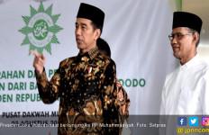 Anak Muda Muhammadiyah Apresiasi Ajakan Jokowi soal Hijrah - JPNN.com