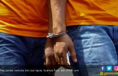 Ditjen Pemasyarakatan Kemenkumham Rayakan HUT, BNN Tagih Janji Revitalisasi - JPNN.com