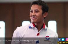 Suara Kian Melambung, Perindo Makin Pede ke Senayan - JPNN.com