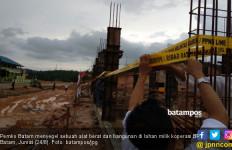 Pengamat: BP Batam Dipegang Pemkot, Investor Bisa Kabur - JPNN.com