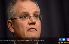 PM Australia Sangat Malu Melihat Kebrutalan Tentaranya di Afghanistan - JPNN.com