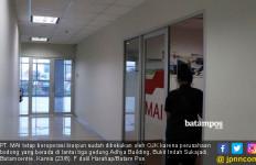 Ratusan Warga Batam Jadi Korban Investasi Bodong - JPNN.com