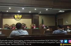 Syafruddin Beberkan Pendekatan untuk Penyelesaian Dipasena - JPNN.com