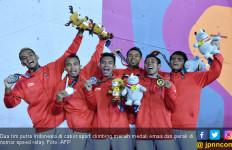 Satu Lagi Rekor di Depan Mata, Ayo Indonesia! - JPNN.com