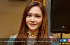 Doa Tulus dari Aming untuk Maia Estianty dan Irwan Mussry - JPNN.com
