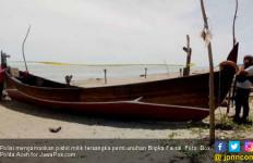 Enam Pembunuh Bripka Faisal Ditangkap, Satu Ditembak Mati - JPNN.com