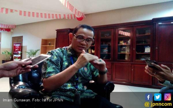 Minat Pemuda Berwirausaha Sangat Tinggi - JPNN.com