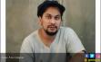 Sindir Menkumham Yasonna, Tompi: Mencegah Corona Bukan dengan Membebaskan Napi Wahai Tuan Menteri