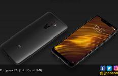 Xiaomi Daftarkan Merek Dagang Pocophone F2, Dirilis Februari? - JPNN.com