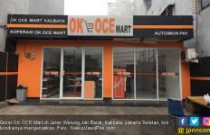 OK OCE Terancam Jadi Program Gagal - JPNN.com