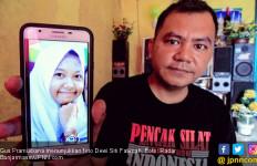 Siswi SMP 20 Hari Belum Pulang karena Ancaman Video Disebar? - JPNN.com