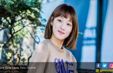 Sung-kyung Buka Rahasia Kulit Bening - JPNN.com