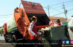 Surabaya Kota Pertama Operasikan Pembangkit Listrik Tenaga Sampah - JPNN.com